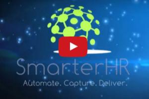 SmarterHR Intro