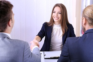 The Crucial Role of HR in Building Business Resources