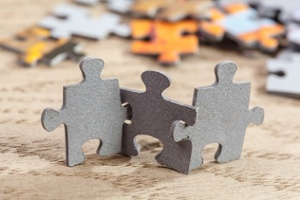 The 3 Key Players in Business Process Development