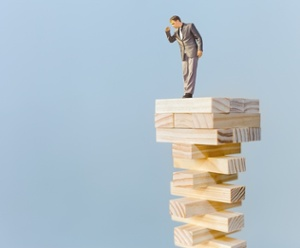 The Role of HR in Running a Business Risk Analysis