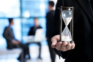 Effective Time Management for Human Resources